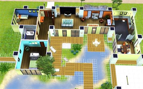 sims 3 floor plan 100 the sims 3 house floor plans the sims 4 gallery