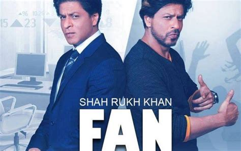srk 2017 film list shahrukh khan upcoming movie list 2016 2017 2018 srk new