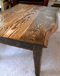Handcrafted Furniture India - handcrafted furniture manufacturers suppliers