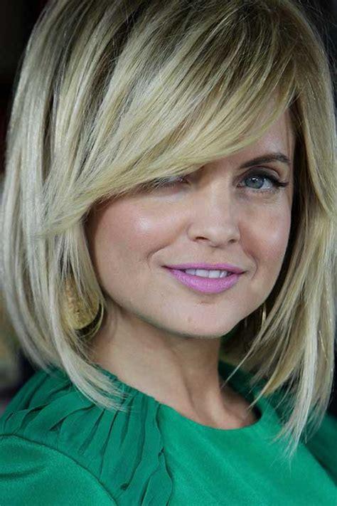 haircuts for blonde thick hair 15 long bob hairstyles for thick hair bob hairstyles
