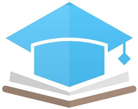 education logo education logo vector free logo maker logoai