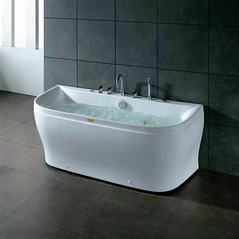 Cheap Bathtubs And Showers Discount Bathroom Tubs And Showers 28 Images Bathtubs