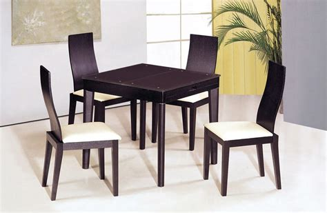Dining Room Sets Modern Style by Modern Style Graceful Dining Room Furniture Anchorage
