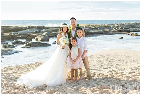 Wedding Planner Oahu by Oahu Wedding Planner 0018 Simple Oahu Wedding