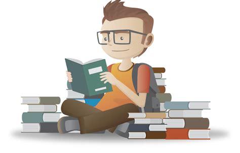 libri di testo on line adozioni libri di testo gemelli 2 0