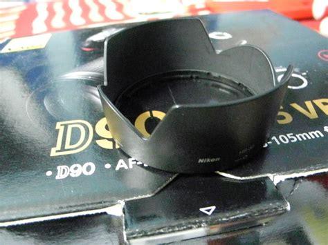 Kamera Nikon D90 Di Malaysia E Dzull Warehouse Malaysia Dslr Nikon D90 With Lens 18