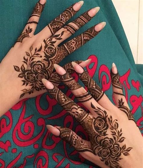 indian henna tattoo pinterest best 25 indian henna designs ideas on indian