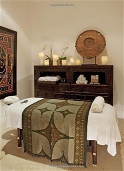 esthetician treatment room stein eriksen lodge adds 1000 images about massage room ideas on pinterest