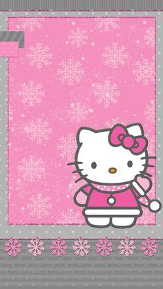 wallpaper hello kitty yg bisa bergerak hello kitty pink hello kitty wallpapers hello kitty