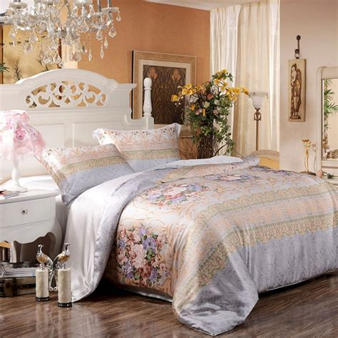 comfortable sheets 100 comfortable sheets bedroom cool varians linen napkins with sheets for