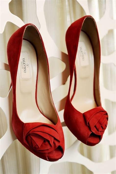 Valentino Schuhe Hochzeit by Valentino Valentino 2056583 Weddbook