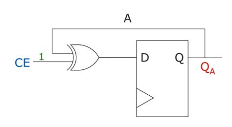 simbol ic integrated circuit electrical symbols integrated circuit