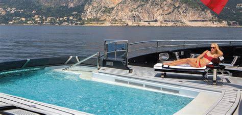 yacht okto layout motor yacht okto isa yacht harbour