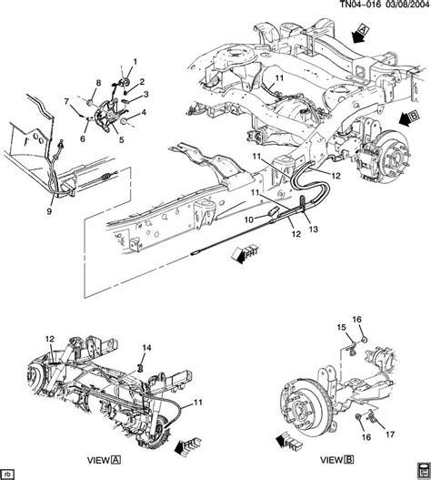 book repair manual 2006 hummer h3 security system service manual 2009 hummer h3 brake replacement system diagram 2007 hummer h3 parts catalog