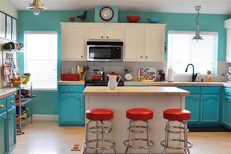 interior kitchen colors best kitchen colors for your home interior decorating