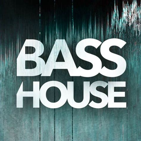 house bass music best bass house music top 100 tracks august 2017 torrent free download