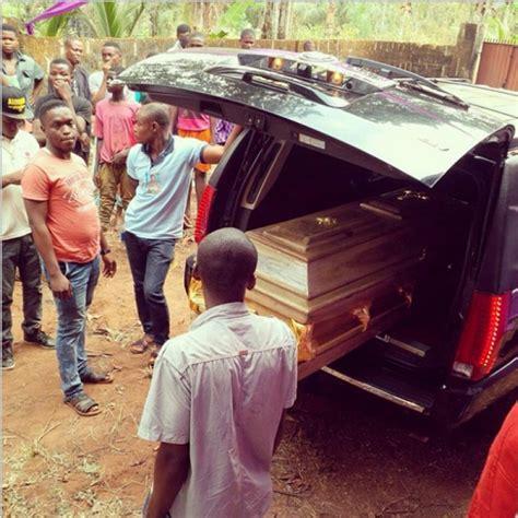 funeral of nigerian actors nigerian actor muna obiekwe laid to rest myjoyonline com