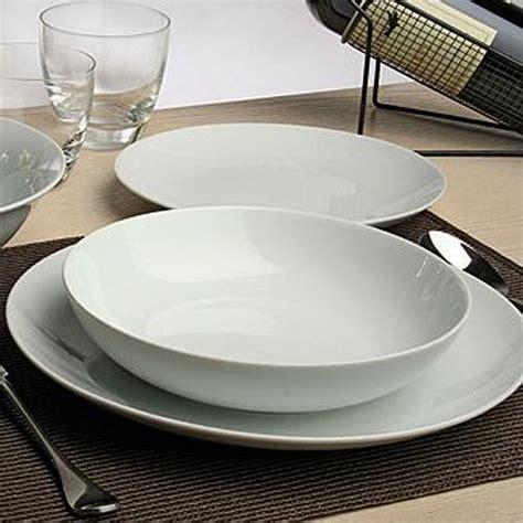 servizio tavola completo servizio completo di piatti 18 pezzi set per 6 persone