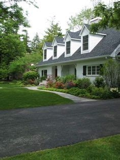 cape cod style house landscaping in unusual home style 1000 images about cape cod homes on pinterest cape cod