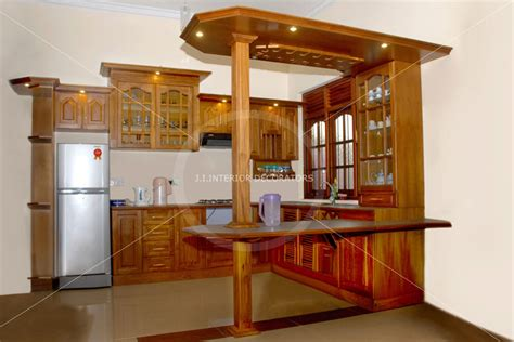 Pantry Cabads Sri Lanka by Pantry Cupboard Designs Photos