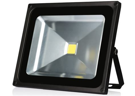 best led flood lights for home best led flood lights recommended for safety