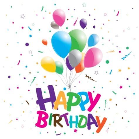 imagenes y mensajes de cumpleaños a una amiga lindos mensajes de cumplea 241 os para mi amiga 10 000