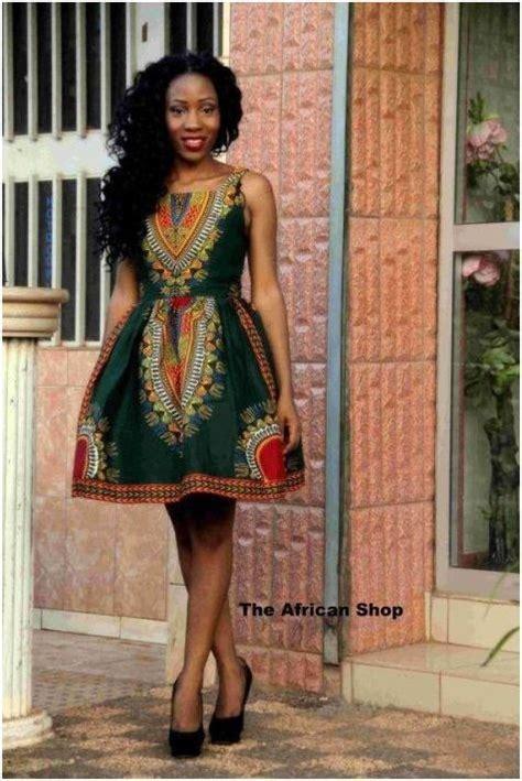 modern shweshwe dresses sotho haute fashion africa shweshwe sotho african dresses 2017 wear styles fashion 2d
