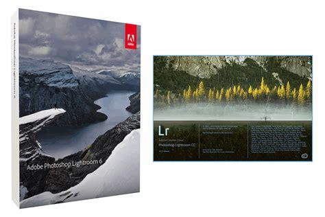 lightroom 5 7 1 full version free download adobe photoshop lightroom 6 12 final keygen patch