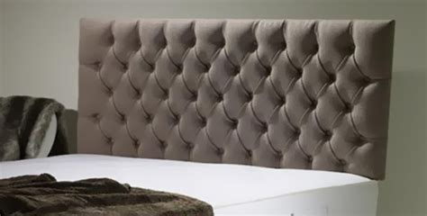 Designer Headboards Uk by Headboards Products Uk S Leading Bed Manufacturers