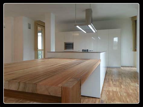 Distretto Mobile Della Brianza by Produttori Cucine In Brianza Trattamento Marmo Cucina