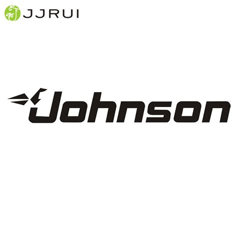 johnson boat motors prices compare prices on johnson outboard motor online shopping