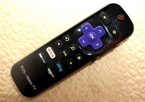 roku remote not working no lights roku remote lights decoratingspecial com
