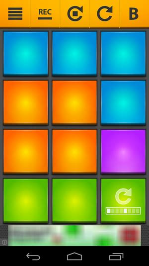 tutorial drum pad android drum pads 24 android download
