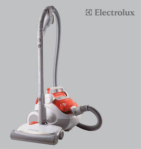 Vacuum Cleaner And Electrolux electrolux canister vacuum prices electrolux ergospace