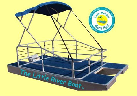 small pontoon boat plans 25 best ideas about small pontoon boats on pinterest