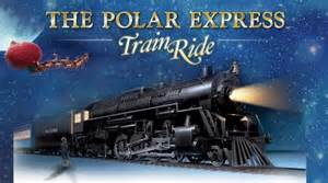 Pictures of polar express train tickets search results calendar