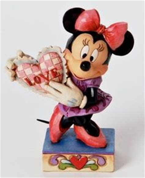 jim shore valentines day 1000 images about disney for valentines on