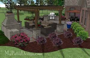 kredenz wertheim my patio design design your patio my patio design