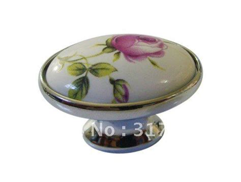 Wardrobe Knobs by Silver Zinc Alloy Classic Cabinet Knobs Wardrobe Knobs