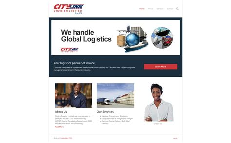 citylink email citylink courier limited zero one