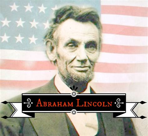 abraham lincoln as president facts president abraham lincoln facts ponder