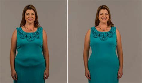 Платья для квадратной фигуры фото