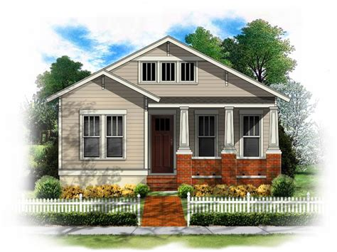 types of house designs modern bungalow house new bungalow house plans model