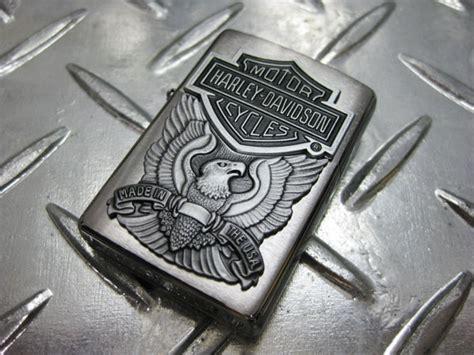 Original Zippo Harley Davidson 24957 lavieen rakuten global market zippo zippo lighters zippo lighter harley davidson embossing
