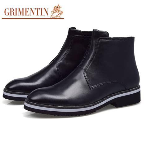 grimentin sale 2017 genuine leather blue luxury