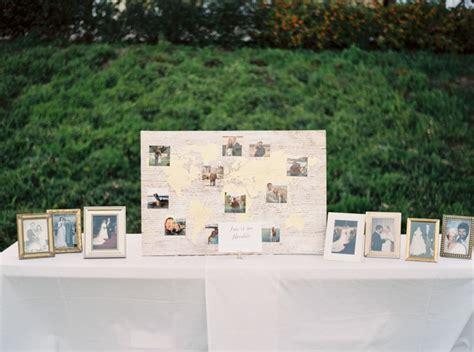 zenith home and garden decor zenith vineyard oregon wedding decor advisor