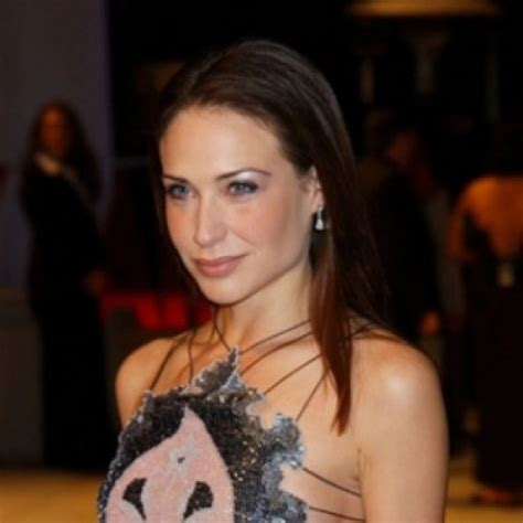 claire forlani real height claire forlani quotes quotesgram