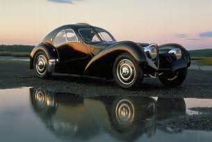 Vintage Bugatti Cars Bugatti Car Pictures Page 1 Car And New Car Pictures