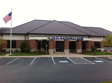 boat loans kentucky old national bank in owensboro ky 42303