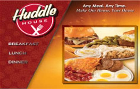 huddle house menu prices huddle house franchise opportunity